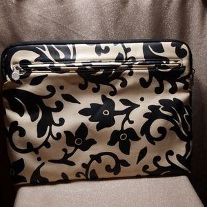 Martha Stewart Laptop Portfolio Case